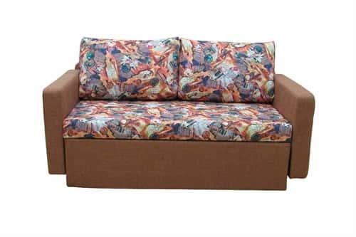 диваны и кресла раздвижные по акции купить в москве выгодно по