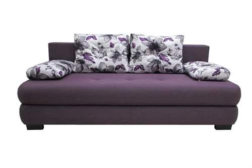 диваны распродажа купить диван недорого в москве на распродаже в